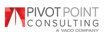 Pivot Point Consulting, a Vaco Company